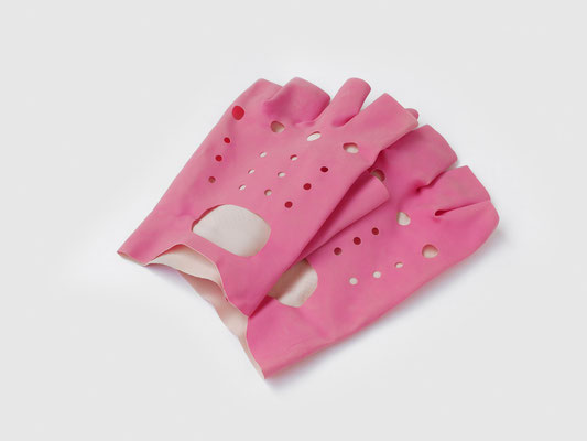 """RACING"" DISHES GLOVES"