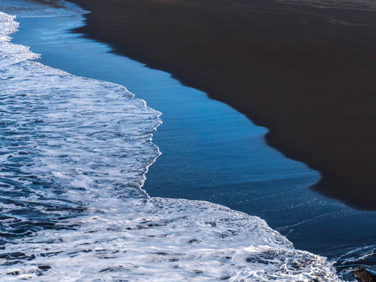 Voyage road trip 10 jours en Islande