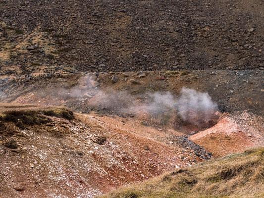 Voyage road trip 10 jours en Islande - randonnées