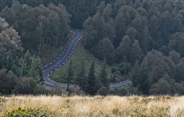 Randonnées, Pyrénées, Pays Basque