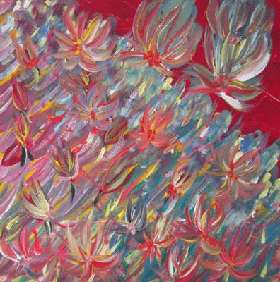 Bild Nr. 177, Format 40/40, Modern Time, Preis Fr. 270.00