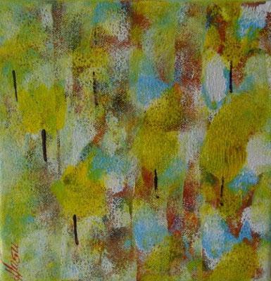 Bild Nr. 274, Format 20/20, Fantasie, Preis Fr. 85.00