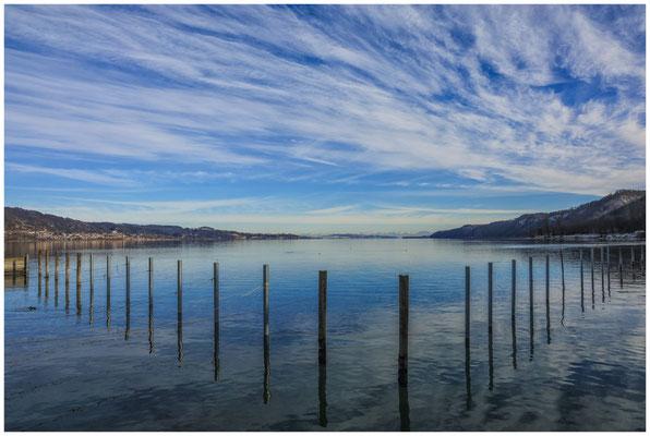 Blick auf den Überlinger See 5871