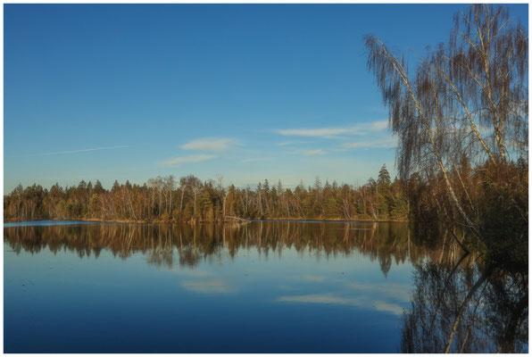 Großer Vogelsee 5018