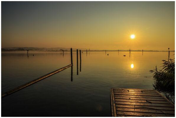 Blick auf den Zeller See 0590