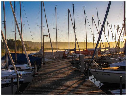 Jachthafen Bodman 0052