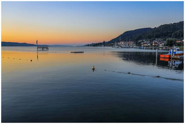 Blick auf den Überlinger See und Bodman 0119
