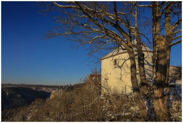 Burg Wildenstein 5828
