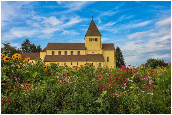 Kirche St. Georg 0661