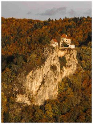 6929 Schloss Bronnen