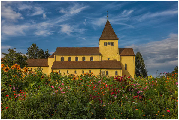 Kirche St. Georg 0651