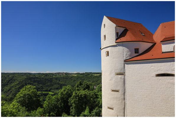 Burg Wildenstein 7538
