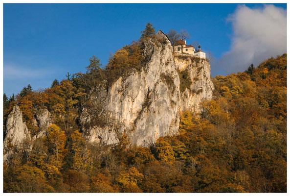 6888 Schloss Bronnen
