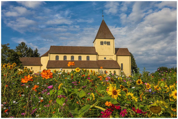 Kirche St. Georg 0633
