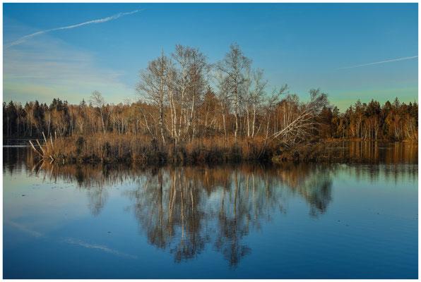 Großer Vogelsee 5025