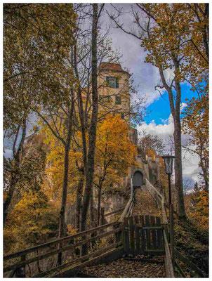 6844 Schloss Bronnen