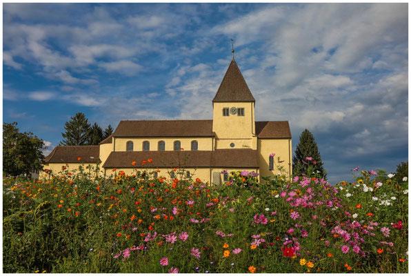 Kirche St. Georg 0626