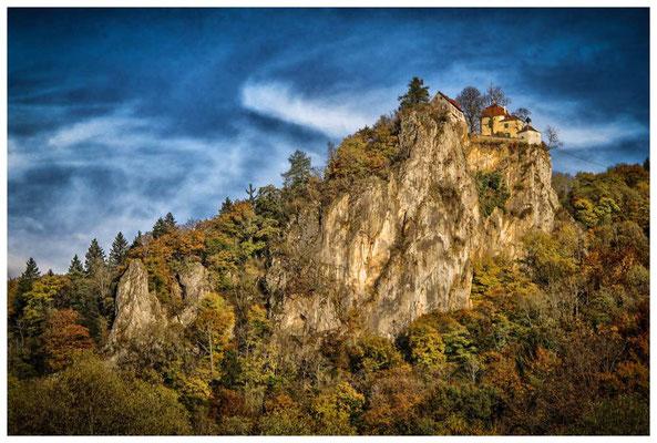 6892 Schloss Bronnen