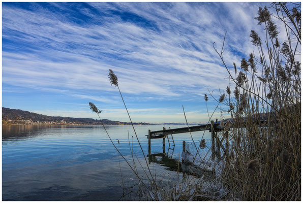 Überlinger See mit Blick auf Sipplingen 5880
