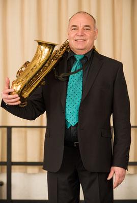 Carlo Schöb