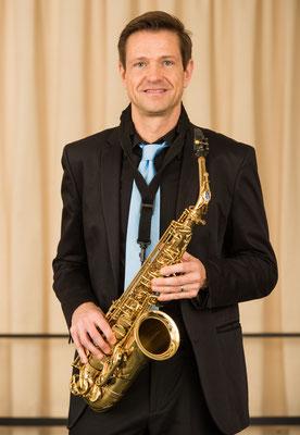 Ralph Brodmann