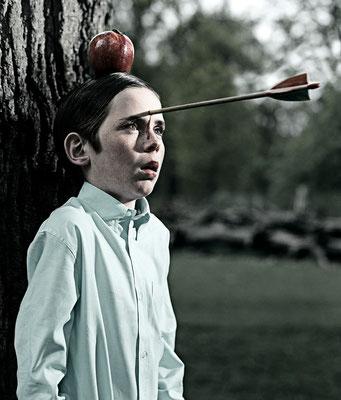 Client: VideoMarathon,          Agency: Young & Rubicam