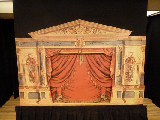 Papiertheater