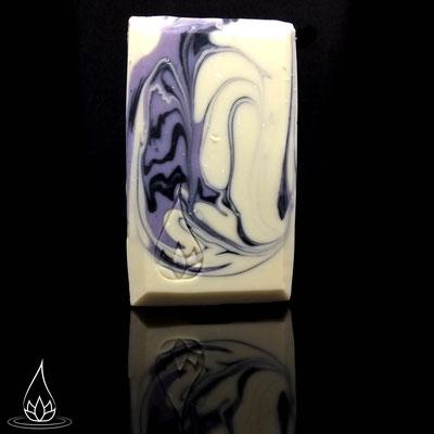 Aphrodite Lavendel 12%