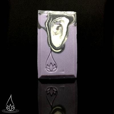 Aphrodite Lavendel 8%