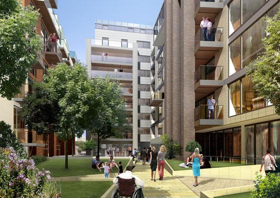 Residential Bristol