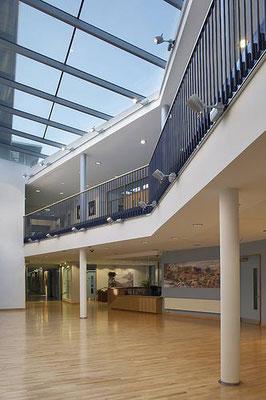 School London