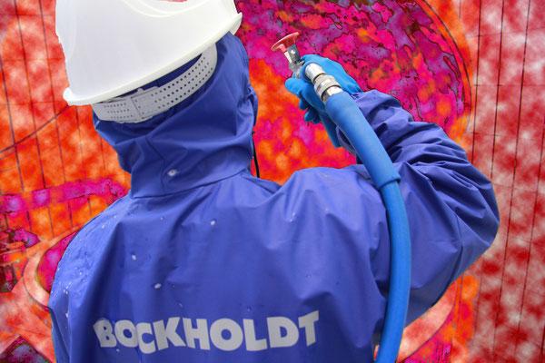 Firma Bockholdt
