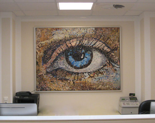 Augenärztliche Gemeinschaftspraxis Ostholstein