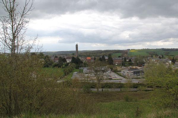 Foucarmont