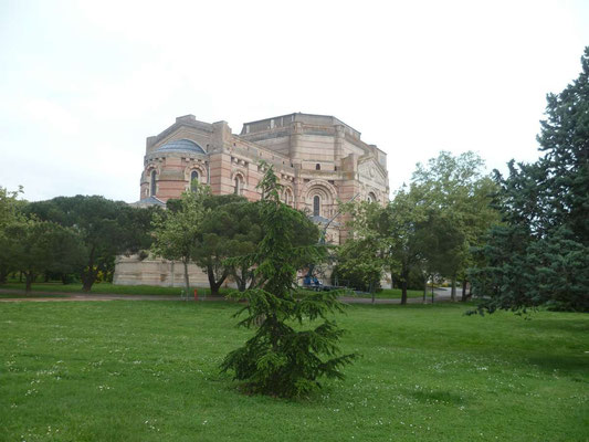 Chateau de Pibrac