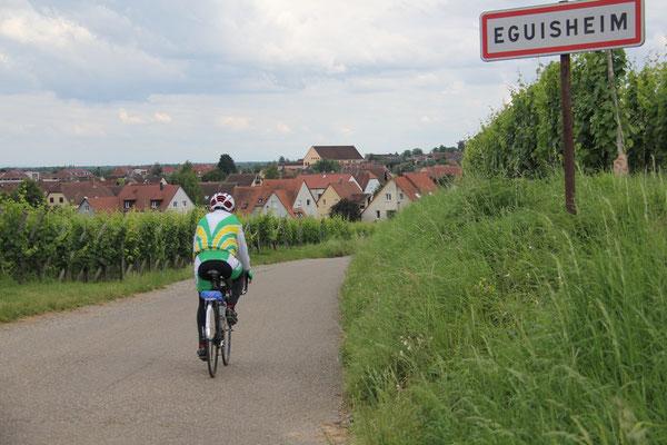 et Eguisheim