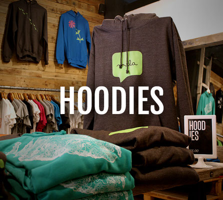 High-quality Malta Designer Hoodies
