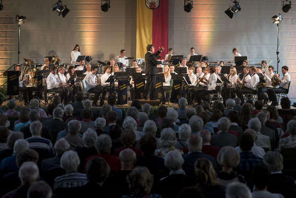 Musikverein Schwaikheim