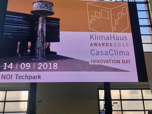 Lorenzoni srl, risanamento energetico, cavi scaldanti, Agenzia Casa Clima