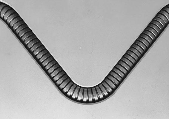 Resistenze corazzate, resistenze tubolari, resistenze flessibili, lor-flex, lorenzoni