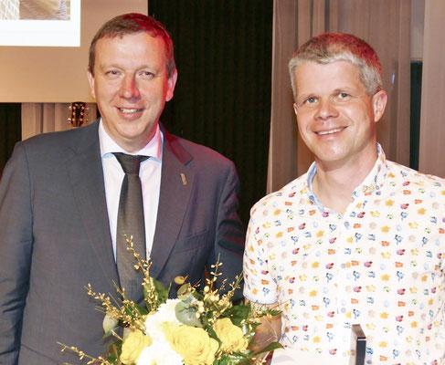 Kulturpreisverleihung des Landkreises Elbe-Elster 2017