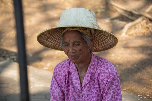 2019  02 - Prakhon Chai, Prasat Muang Tham   -L10A7440