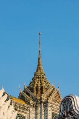 2019  02 - Bangkok , Wat Arun (Temple de l'Aube)  -L10A5279