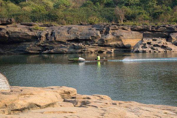 2019  02 - Khong Chiam, Mun (riviere)   -L10A7242