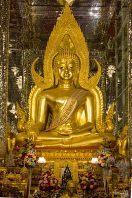 2019  02 -  Uthai Thani, Wat Tha Sung (le Palais des Glaces)  -L10A5778