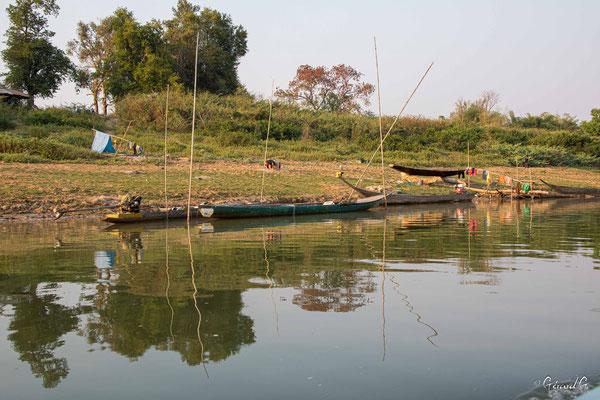 2019  02 - Khong Chiam, Mun (riviere)   -L10A7250