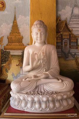 2019  02 - Chiang Mai , Wat Phra That Doi Suthep  -L10A6984