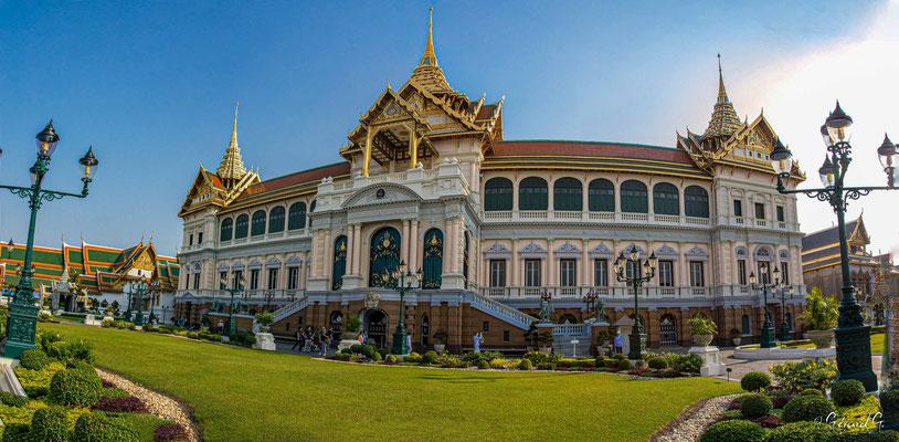 2019  02 - Bangkok, Palais royal   -L10A5544_stitch