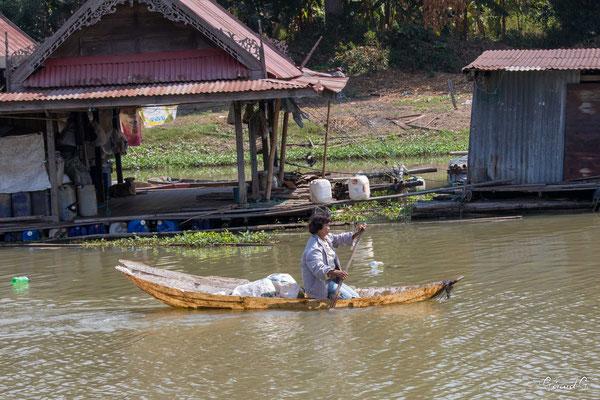 2019  02 - Riviere Sakaekrang , Uthai Thani  -L10A5832