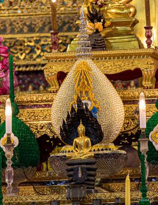 2019  02 - Bangkok , Wat Pho  -L10A5597